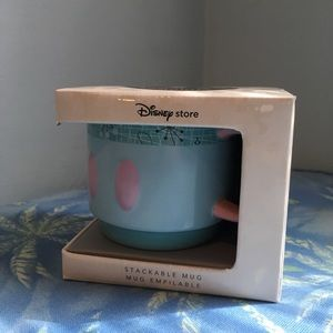 Disney Mickey Mouse Memories May Mug NIB